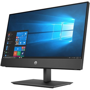 HP 600G5PO AIO NT I59500 8GB/500 PC INTEL I5-9500 500GB HDD DVD/-RW 8GB DDR4