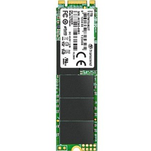 1TB M.2 2280 SSD SATA3 BM KEY 3D TLC