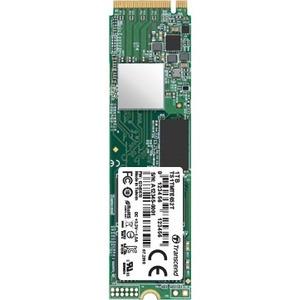 1TB M.2 2280 PCIE GEN3X4 M-KEY 3D TL