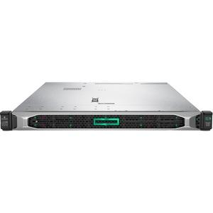 DL360 GEN10 4208 1P 16G NC 8SFF SVR