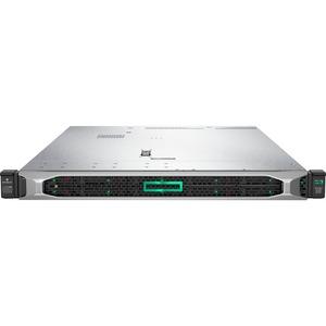 DL360 GEN10 4214 1P 16G NC 8SFF SVR
