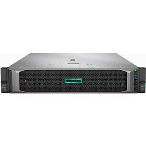 DL385 GEN10 7262 1P 8SFF SVR