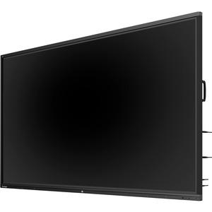 98 INCH VIEWBOARD 4K ULTRA HD INTERACTIVE FLAT PANEL3840 X 2160 RESOLUTION.