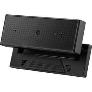 Asus ROG Eye Webcam - 60 fps - USB - 1920 x 1080 Video - Auto-focus - Microphone - Noteboo