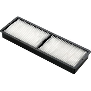 Epson Replacement Air Filter V13H134A59