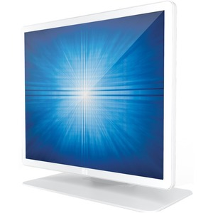 ELO 1903LM 19-INCH LCD MEDICAL GRADE TO