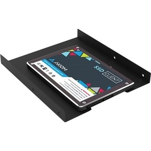 Axiom C550n 500 GB Solid State Drive - Internal - SATA (SATA/600) - TAA Compliant - Workst