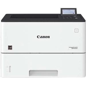 Canon imageCLASS LBP LBP325dn Desktop Laser Printer - Monochrome
