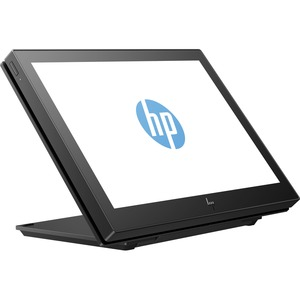 HP Mounting Plate for All-in-One Computer - 10inScreen Support