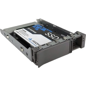 AXIOM 1.2TB EV100 LFF SSD FOR CISCO