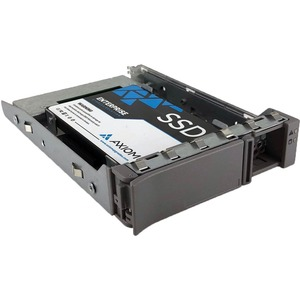 Axiom EV200 1.92 TB Solid State Drive - 3.5inInternal - SATA (SATA/600) - Mixed Use - Ser