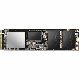 ADATA SX8200PNP M.2 PCIE NVME SSD 2TB