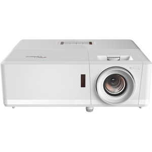 1080P 4500 LM LASER PROJECTOR