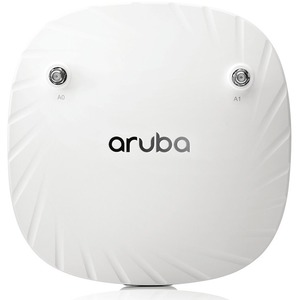 ARUBA AP-504 (US) UNIFIED AP
