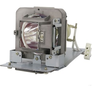 BTI Projector Lamp for Benq MH741 - 260 W Projector Lamp - UHP - 4000 Hour