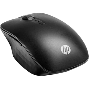 SBUY HP BLUETOOTH TRAVEL MOUSE