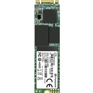 2T M.2 2280 SSD SATA3 BM KEY TLC