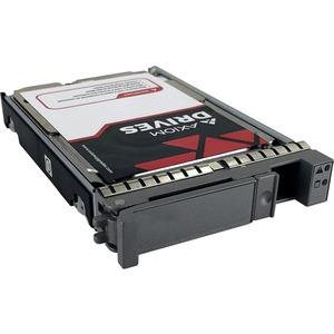 AXIOM 600GB 12G SAS 15K SFF FOR CISCO