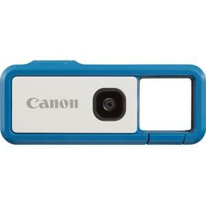 Canon 13 Megapixel Compact Camera - Riptide - Digital (IS) - 4160 x 3120 Image - 1920 x 10