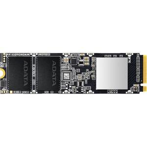 ADATA XPG SX8100 512GB SSD PCIE M.2 2280