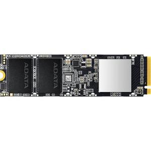 ADATA XPG SX8100 1TB SSD PCIE M.2 2280