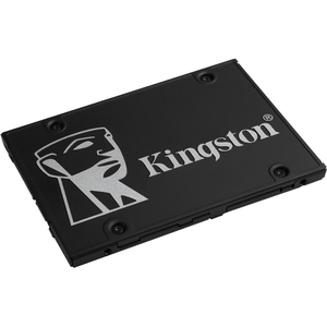 1024G SSD KC600 SATA3 2.5