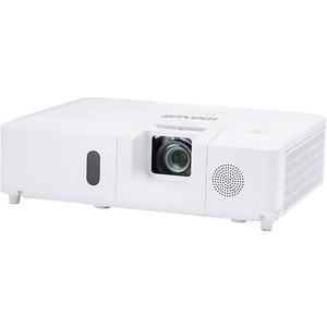 Maxell MC-EU5001 LCD Projector - 16:10 - White