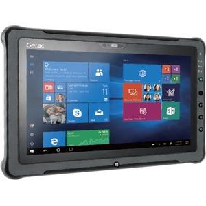 "GETAC F110 F110 G5 Tablet - 29.5 cm (11.6) - 8 GB RAM - 256 GB SSD - Windows 10 Pro - 4G"""