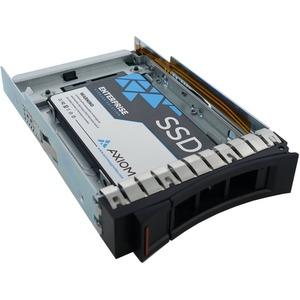 Axiom EV100 1.92 TB Solid State Drive - 2.5inInternal - SATA (SATA/600) - Server Device S