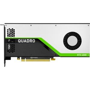 HPE NVIDIA QUADRO RTX4000 GPU MODULE