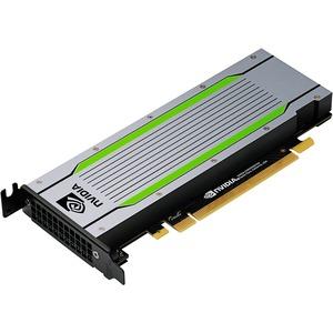 HPE NVIDIA TESLA T4 16GB MODULE