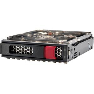 12TB SAS 7.2K LFF LP HE 512E DS HD