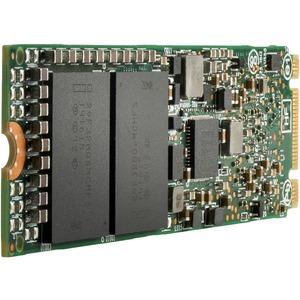HPE 480GB SATA MU M.2 2280 DS SSD