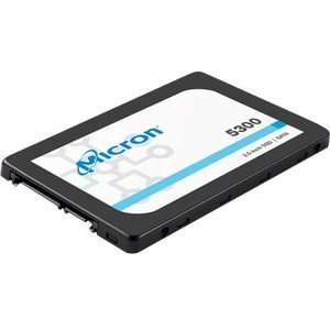 2.5 5300 480GB MS SATA SSD