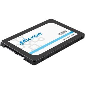2.5 5300 1.92TB MS SATA SSD