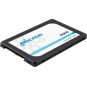 3.5 5300 960GB MS SATA SSD
