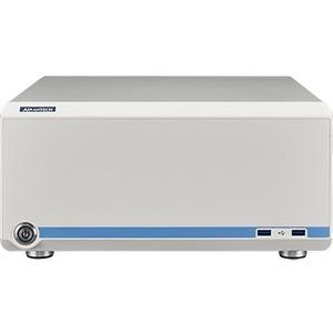 Advantech USM-500-W5000000S Barebone System Mini-tower - Intel - 128 GB DDR4 SDRAM DDR4-26