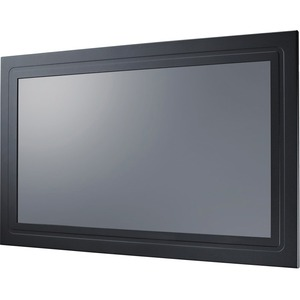 18.5 HD PANEL MOUNT MONITOR 300 NITS