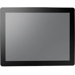 15 PROFESSIONAL PROFLAT TOUCH MONITOR