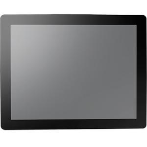 Advantech IDP31-150P50HIB1 15inLCD Touchscreen Monitor - 16 ms - 15inClass - Projected C