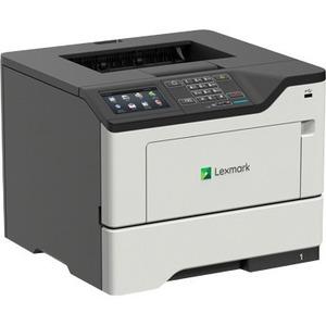 Lexmark MS620 MS621dn Desktop Laser Printer - Monochrome - TAA Compliant