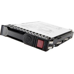 1.6TB NVME PERF MU SFF SC U.3 SSD