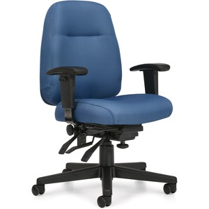 Offices To Go MVL2900 JN08 Task Chair