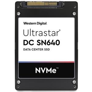 960GB PCIE TLC RI-0.8DW/D BICS4 SE
