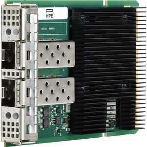 10/25GBE 2P SFP28 MCX4621 OCP3 ADPT