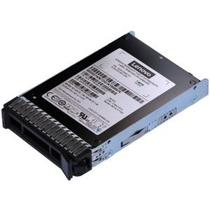 Lenovo PM1643a 7.68 TB Solid State Drive - 2.5inInternal - SAS (12Gb/s SAS) - Read Intens