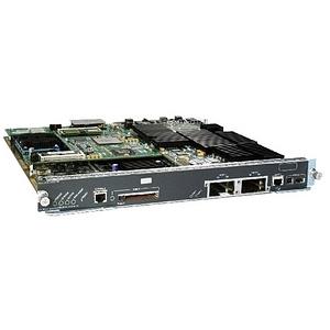 Cisco WS-F6700DFC3BXL Distributed Forwarding Card WS-F6700DFC3BXL-RF - Large