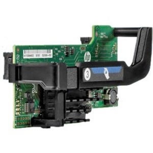361FLB 2PORT 1GBE BLC LOM