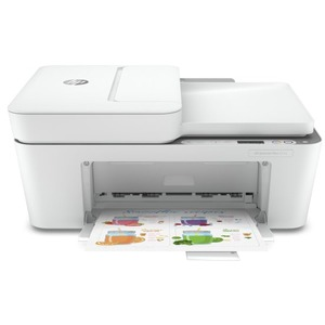 HP COLOR DESKJET 4155(PPM-8.5) (DPI-UP TO 1200 X 1200 DPI) (DC-UP TO 1000 PAGE