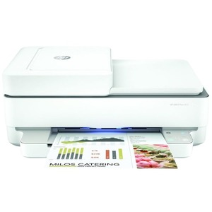 HP COLOR INKJET ENVY PRO 6455(PPM-10) (DPI-UP TO 1200 X 1200 DPI) (DC-UP TO 1000